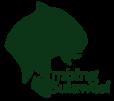 Kambing Sulawesi